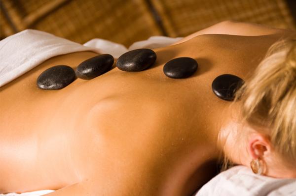 woman-getting-hot-stone-massage