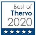 Best Massage Therapist 2020